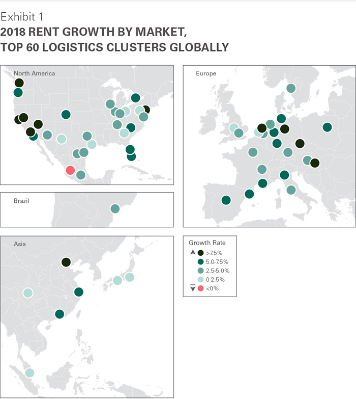 2018 Rent Index Research Paper - Exhibit 01